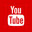 icon red 32 youtube